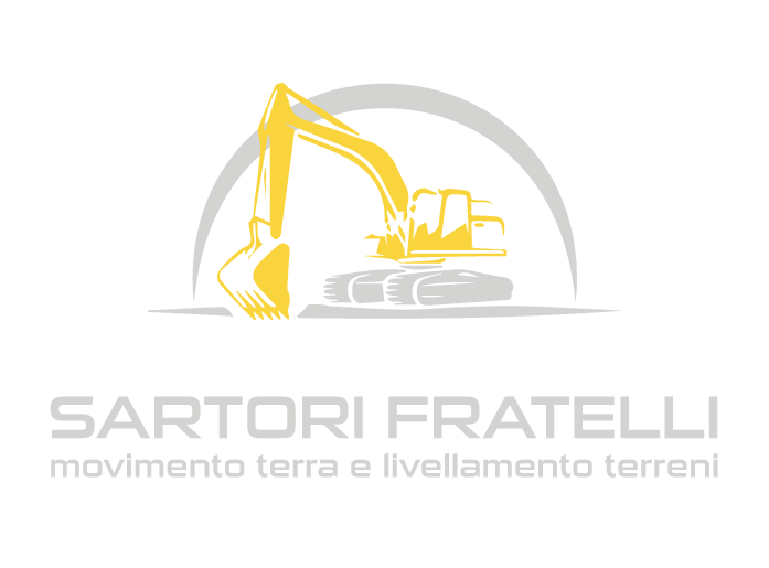 http://scavisartorifratelli.it/wp-content/uploads/2017/11/logo-footer-04.png